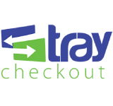 Tray Checkout