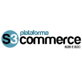 S3 Commerce